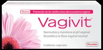 pro-vagivit-new