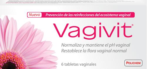 new-vagivit1