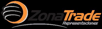 Zonatrade